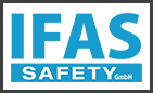 IFAS Safety GmbH